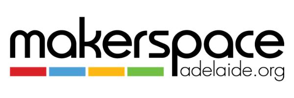 Makerspace                                                     Adelaide