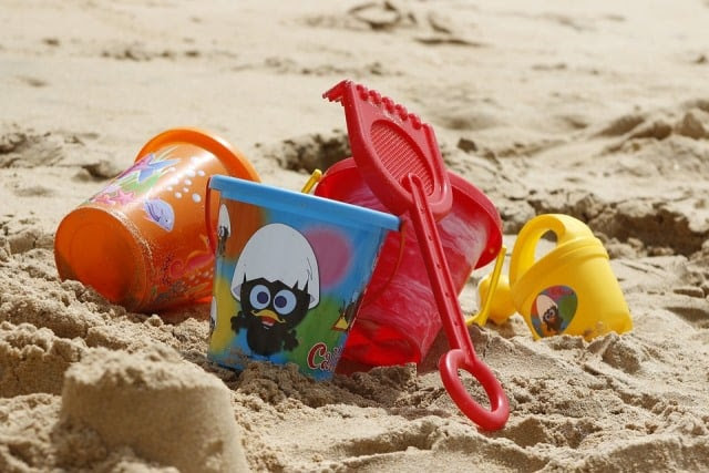 3 loại nhựa nguy hiểm bạn nên thay thế dần để bảo vệ gia đình