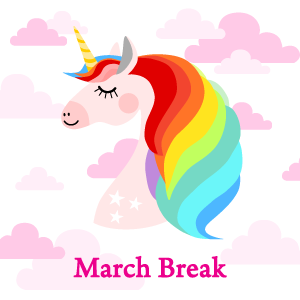 march-break-tile