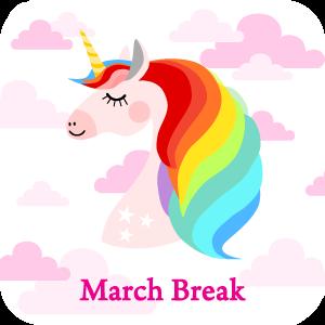 march-break-tile