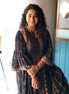 Filmmaker-duo -Ashwiny- Iyer- Tiwari- and- Nitesh -Tiwari- join- Educate -Girls' -Advisory -Council