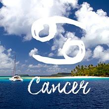 Tonga Cancer