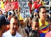 Venezuela, Honduras: La guerra imperial de Estados Unidos contra América Latina