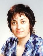 Ana Maria Alves