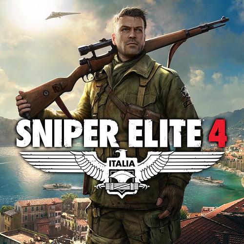 32515079970_d78e090e2d Mise à jour du PlayStation Store du 14 février