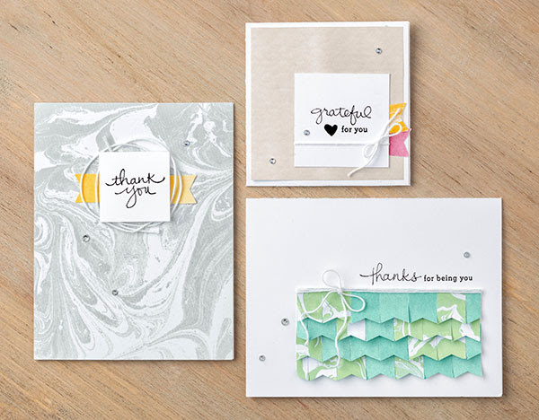 Perfectly Artistic Designer Series Paper