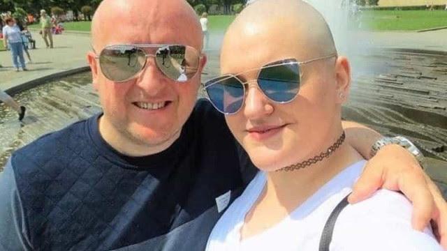 Mulher finge ter câncer e engana amigos para ter dinheiro para se casar