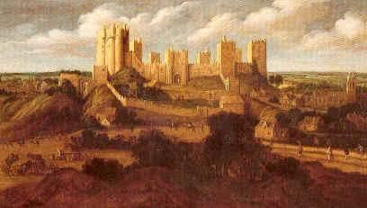 File:Pontefract Castle.JPG