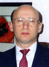 Левковский