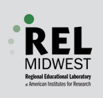 Midwest Regional Educational Laboratory at American Institutes for Research