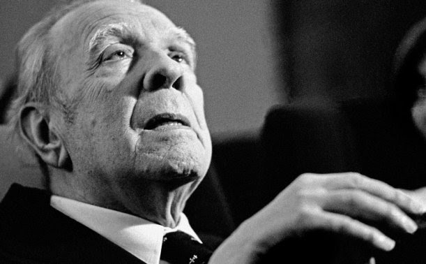 JL Borges.jpg