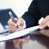 Doc Signing