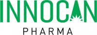 Innocan Pharma's CBD Integrated Anti-Aging Sleeping Mask Reduces of the Appearance of Wrinkles