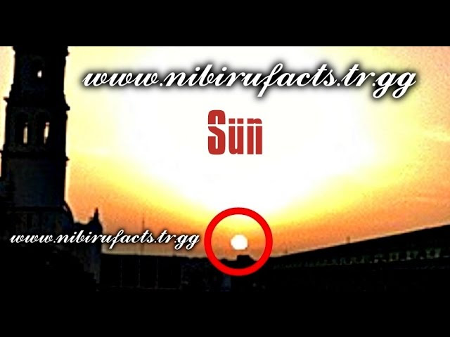 NIBIRU News ~ Planet X - Zecharia Sitchin Critically Evaluated plus MORE Sddefault