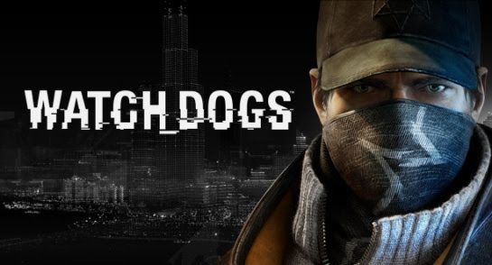 pre_1400145807__watch_dogs_1