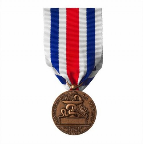 médaille.jpg