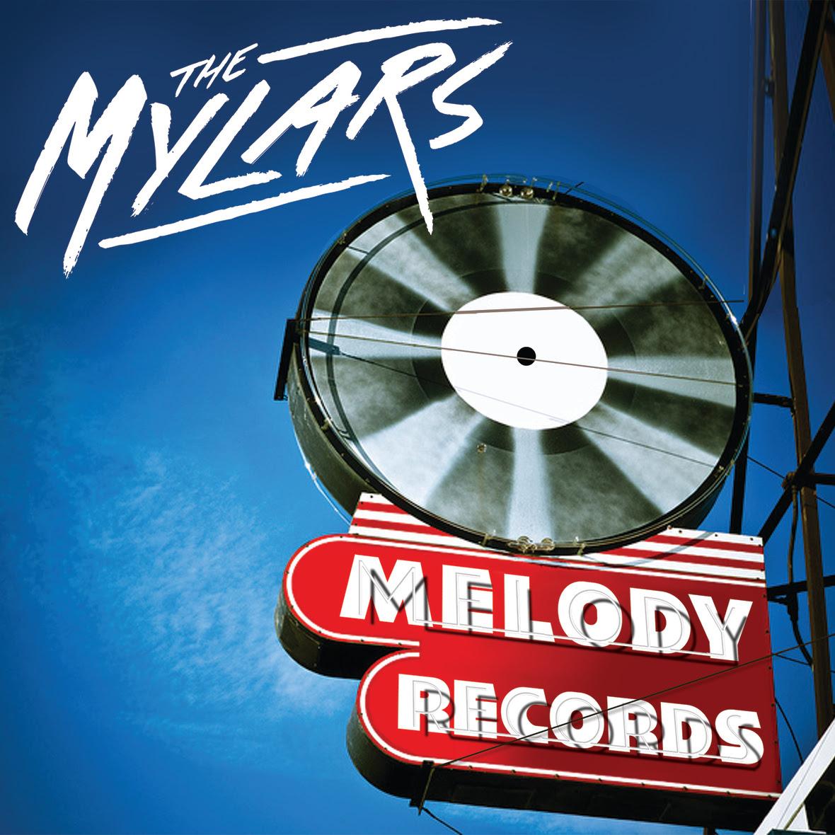 MELODYRECORDS COVER 1500x1500