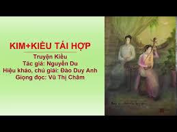 Image result for Kim Kiều tái hợp