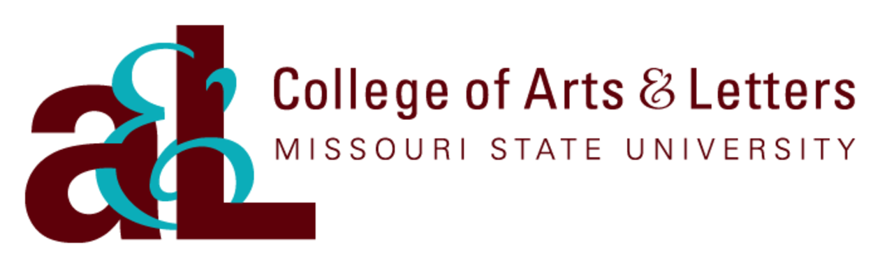 College of Arts and Letters at Missouri State University