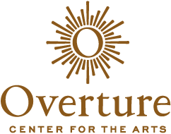 logo-overture-centered-lrg.png