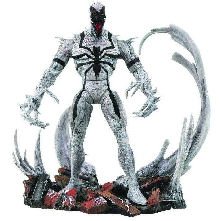 Image of Marvel Select Anti-Venom