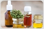 CBD Quality Control Measures