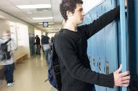 Teen_locker