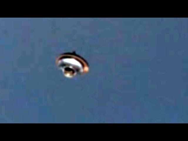 UFO News ~ TRIANGLE CLOSE ENCOUNTER IN MASSACHUSETTS and MORE Sddefault