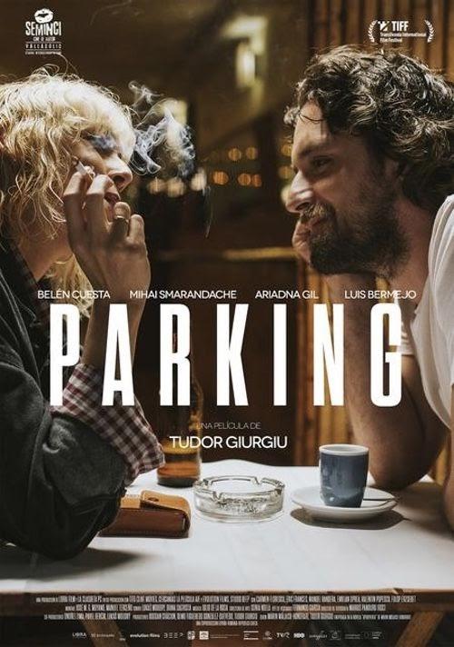 Parking (Película)