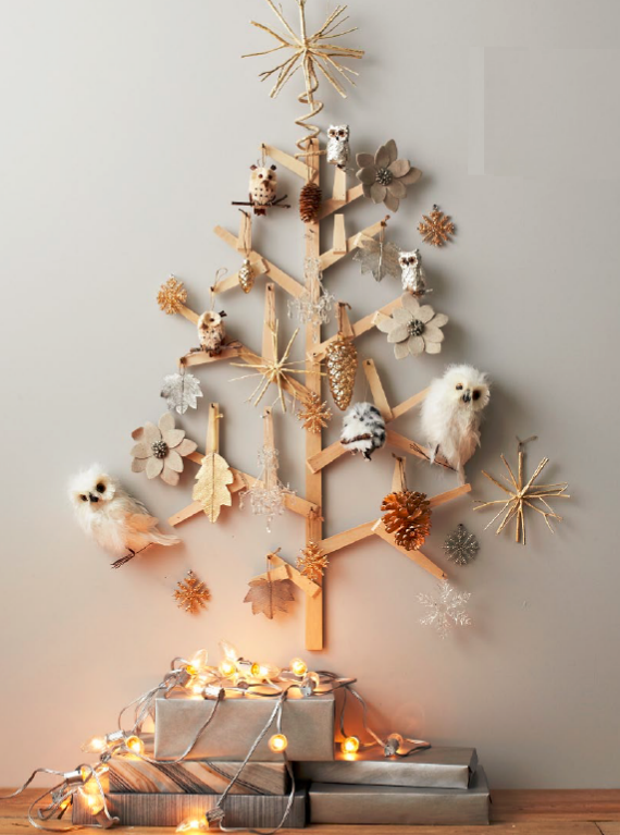 West_Elm_Woodland_Christmas_Tree