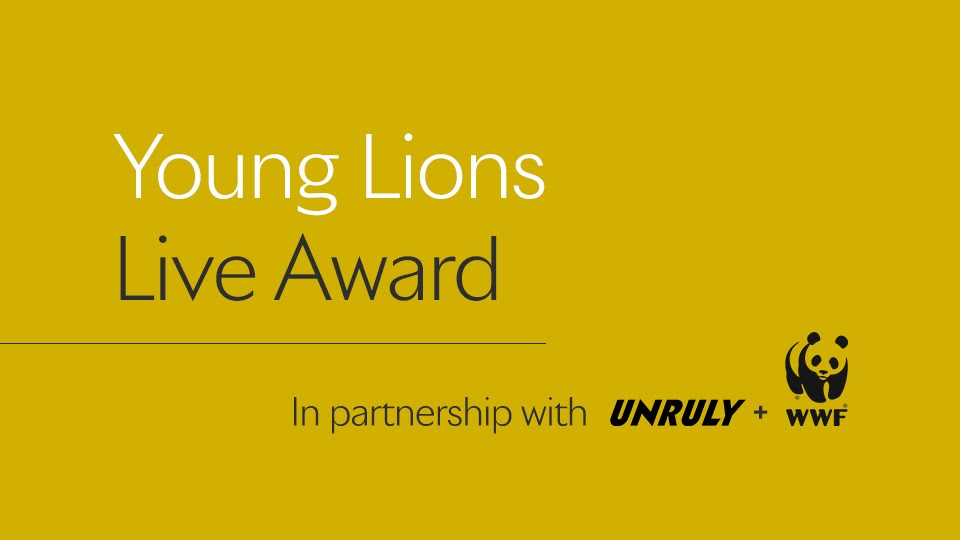 mmtmLions_young_lions_live_award_thumbnail_lionslive.jpg