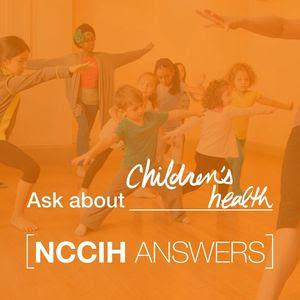children's chat