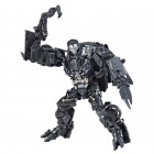 Transformers News: TFSource News! Golden Lagoon Prime, MT Downbeat, IF, MMC, MAAS Tyrant Throne, KFC Transistor & More!