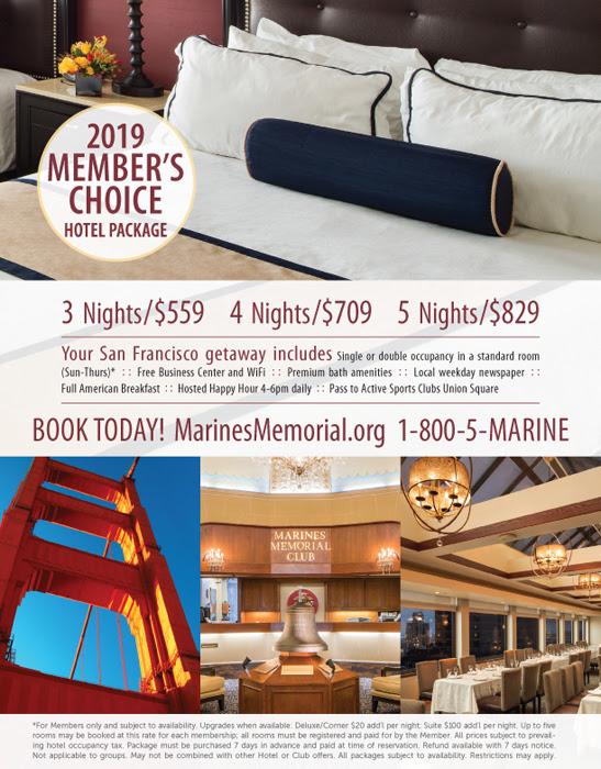 2019 Hotel Package_MCM.jpg