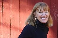 Linda Legters AP