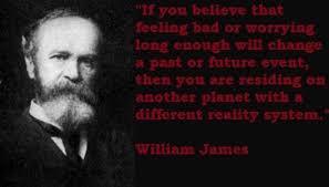 Image result for william james