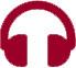 audio_icon.jpg