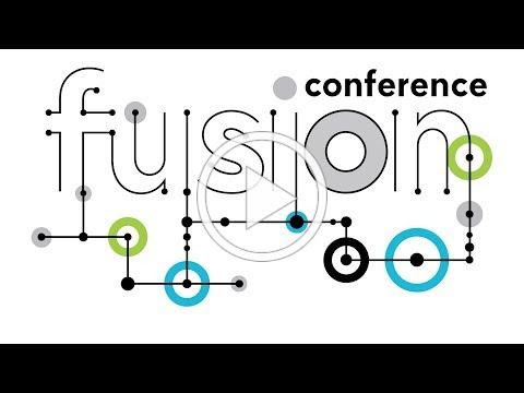 Farm Bureau 2019 Fusion Conference