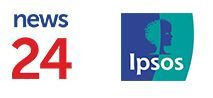 NEWS24 IPSOS COVID-19 SURVEY