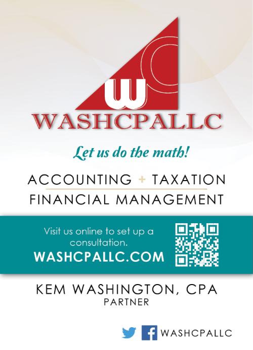 WASHCPALLC - logo_2-24-17