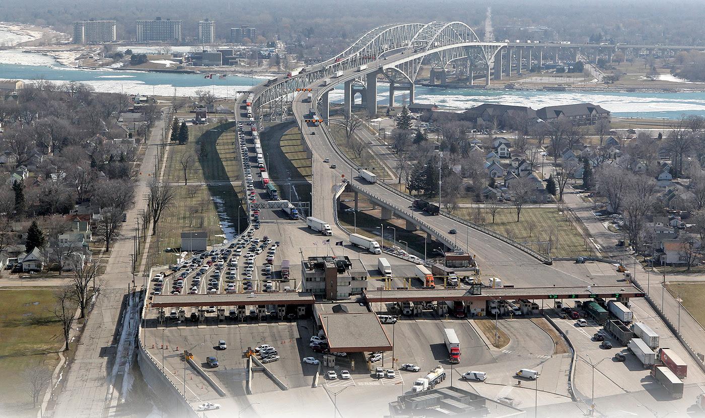 Port Huron Crossing-US Customs.jpg