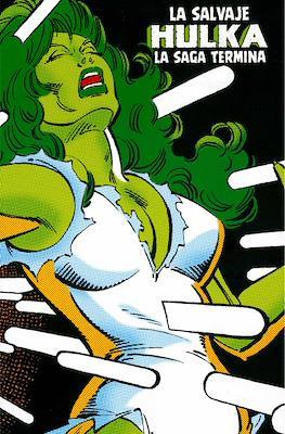 Marvel Limited Edition (Cartoné) #76