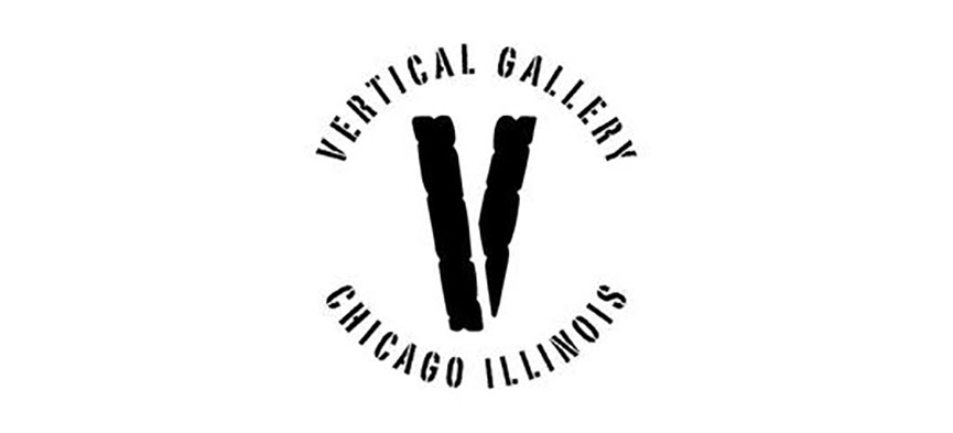 vertical-gallery21
