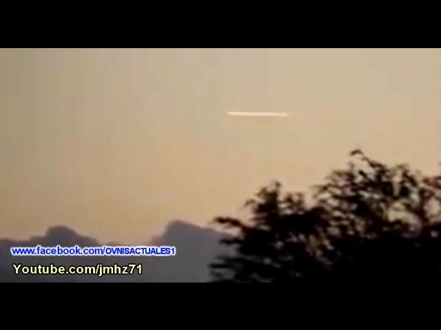 UFO News ~ Glowing UFO Over Winchester, Hampshire, UK and MORE Sddefault
