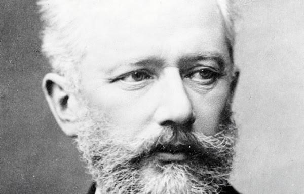 tchaikovsky2.jpg?w=680