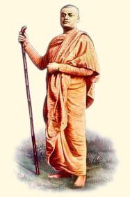 swamiji10