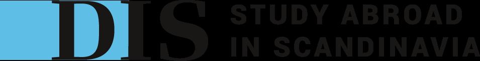 DIS - Study Abroad in Scandinavia
