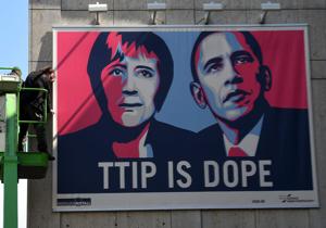 TTIP_dope