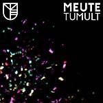 TUMULT 001LP