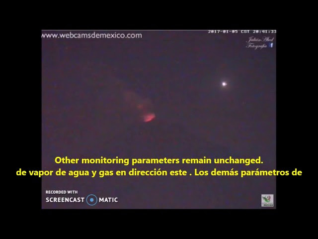 UFO News ~ Shape Changing Orb Over Argentina and MORE Sddefault